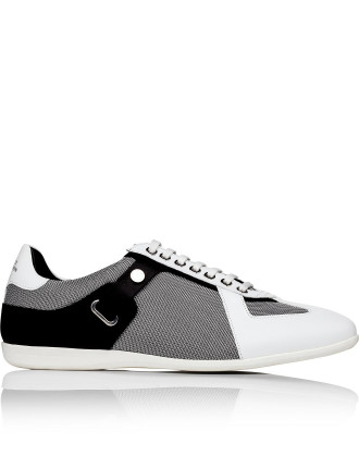 Two Tone Trainer