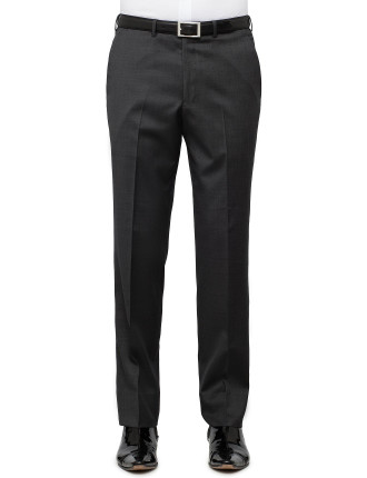 610058 Firenze Plain Trouser