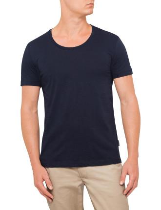 Legacy 511A T-Shirt