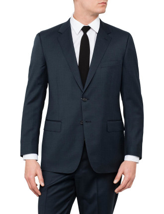 110650 Firenze Jacket