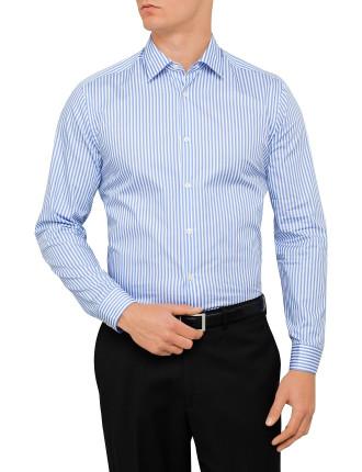 659A Stripe Shirt
