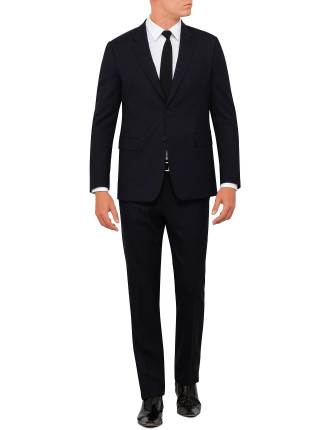 1267 Byard Travel Suit