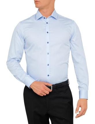 State N Plain Shirt