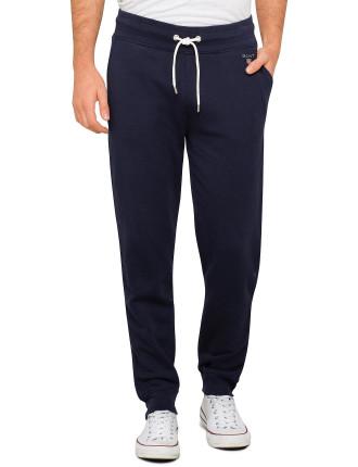 Gant Original Sweat Pants
