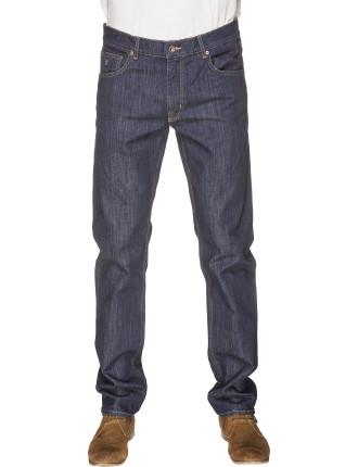 Chip Connecticut Comfort Jean