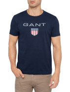 M.T. Shield T-Shirt $55.96