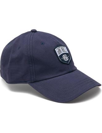 O1. VARSITY CAP