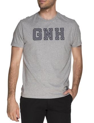 N. Gant T-Shirt