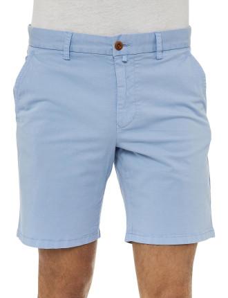 Regular Comfort Shorts