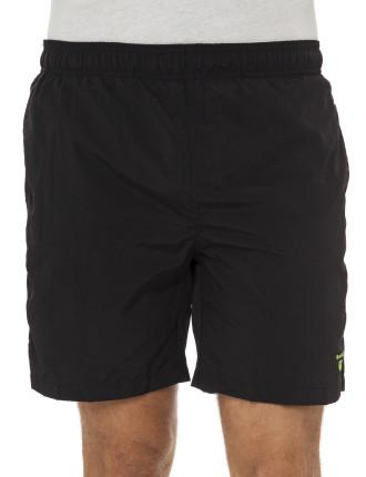 Basic Swim Shorts L.F.