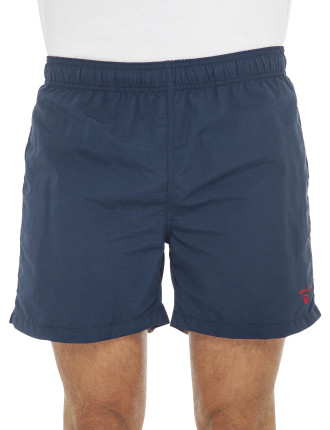 Basic Swim Shorts C.F.