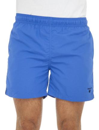 Basic Swim Shorts C.F.