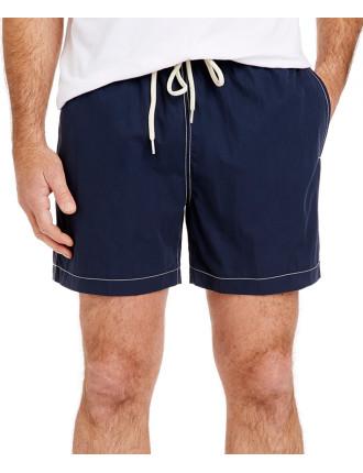 Summer Volley Short