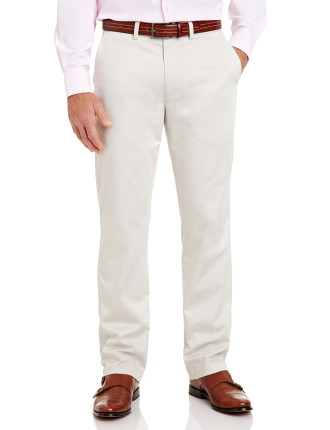 Light Weight Stretch Pant
