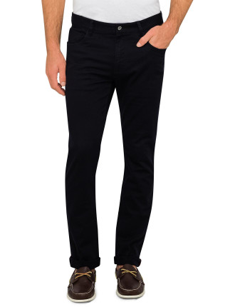 Modern Thermal 5 Pocket Pant