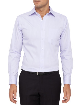 European Fit Shirt