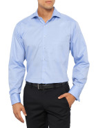 Blanchard Semi Solid Regular Fit Shirt $54.97