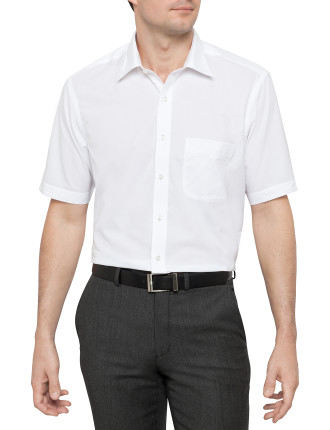 Gold Label Classic Fit Shirt
