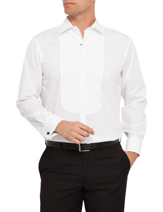 Marcella Euro Fit Dinner Shirt
