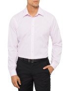 Nailhead Slim Fit Shirt $44.97