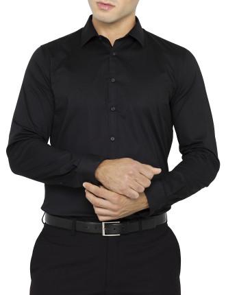 Stretch Ando Shirt