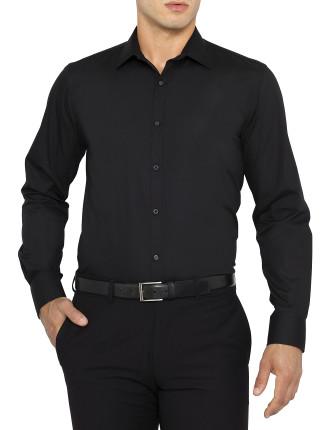 Cvc Ando Button Down Collar