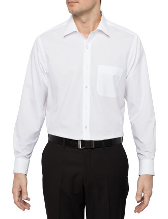 Gold Label Business Shirt