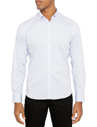 The Taff Shirt