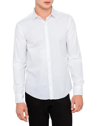 The Massa Shirt