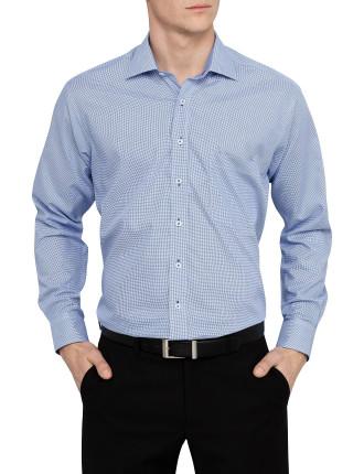 Pele Puppytooth Shirt