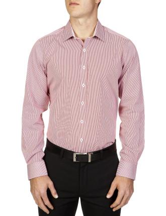 Bahamas Stripe Shirt