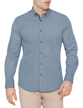 Durley Shirt