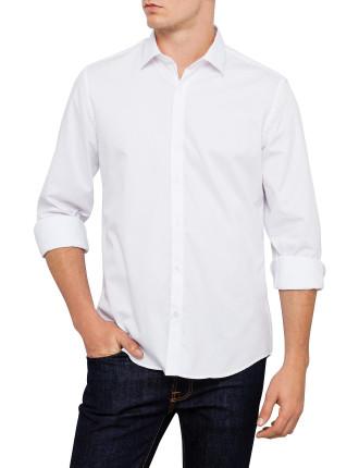 Pittarello Shirt