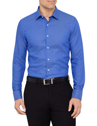 EXTRA SLIM FIT SHIRT