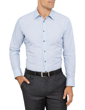 Stripe Business Shirt