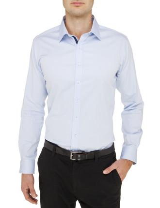 San Andres Twill Shirt