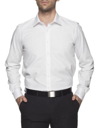 Mammoth Micro Check Shirt