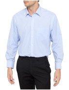 Gold Label Classic Fit Business Shirt $99.95