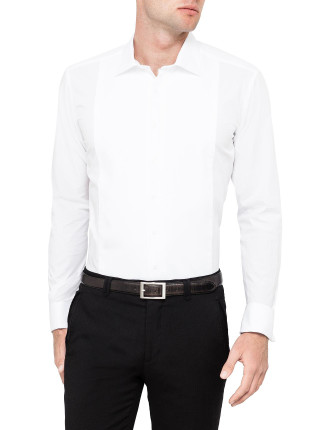 Casino Royale Body Fit Shirt