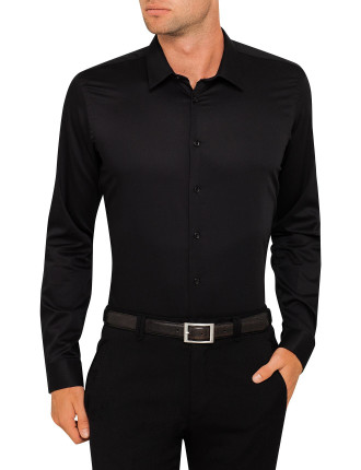 Egyptian Cotton Extreme Fit Shirt