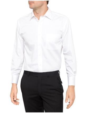 Euro Fit Business Shirt