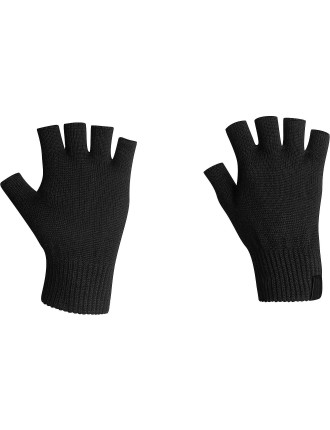 Highline Fingerless Gloves