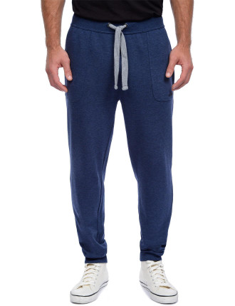 Terry Sweat Pant