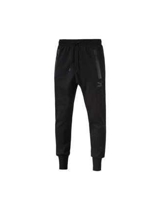 Evo Sweat Pants