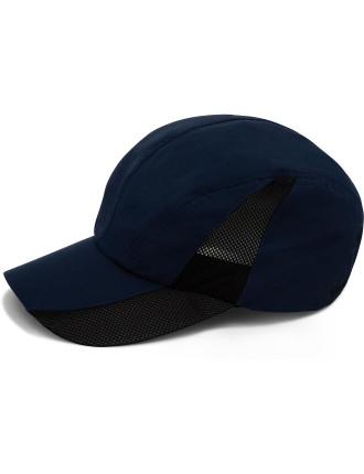 Shorts Cap
