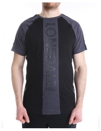 Wedmore Tshirt