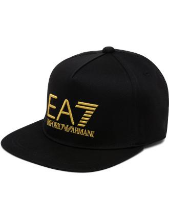 EA7 CORE ID M CAP