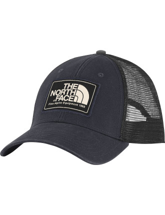 Horizon Baseball Cap