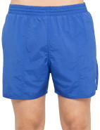 Solid Leisure Short $40.00