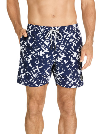 Ydg Boardies